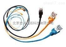 进口德国SVS-VISTEK电缆