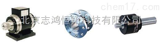 进口美国MAGTROL测功机控制器