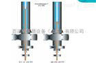 Uniliner®衬管 英寸填充柱进样口的转换