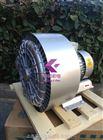 双极高压气泵