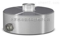 进口德国HKM传感器