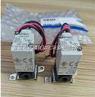 SMC电磁阀中国有限公司