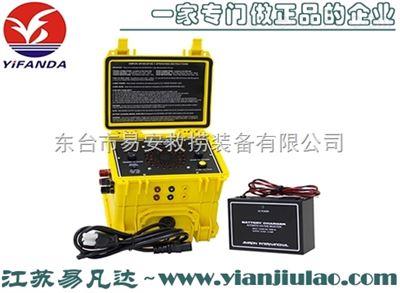 美国AMRON阿姆龙2810E潜水设备电话对讲机器