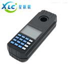 专业生产便携式水中硬度测定仪XCPM-210价格