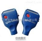 QNix7500德国尼克斯涂镀层测厚仪QNix4200/4500