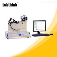 Labthink|镀铝膜铝箔膜抗摆锤冲击仪
