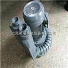 RB-033(2.2KW)台湾全风环形高压鼓风机