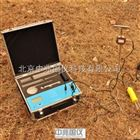 SU-LPC中兆国仪厂家直销土壤墒情多参数测试系统