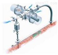 在线粒度分析仪