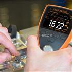 英国易高PTG8精密测厚仪质保一年