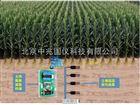 gy-TDRS土壤墑情在線監測系統