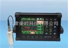 数字式超声波探伤仪HUT-210(0-6m)