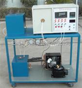 JY-R046热电阻校验装置