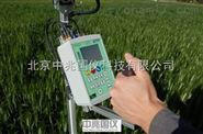 法国Hi-phen植物冠层分析记录仪
