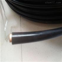 太原包塑紫铜管价格,生产厂家
