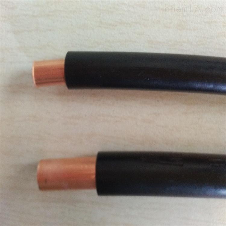 铁岭包塑紫铜管价格,生产厂家