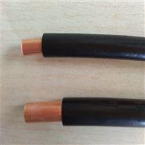 朔州包塑紫铜管价格,生产厂家