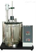 润滑油抗乳化性能测定器