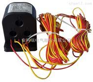安科瑞AKH-0.66/Z Z-3*10體式電流互感器