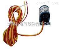 安科瑞AKH-0.66-W-7 5-100A/20MA電流互感器