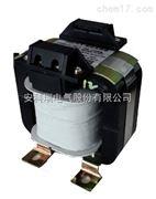 安科瑞JDG4-0.5 220/100电压互感器