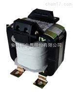 安科瑞JDG4-0.5 220/100電壓互感器