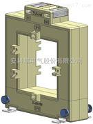 安科瑞AKH-0.66/K 带电改造用电流互感器