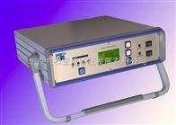 TMA-210-P-ZB分析仪