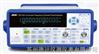 频率计数器SS7400