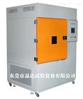 MAX-SUN-F200风冷式氙灯耐气候试验箱