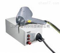 TESEQ NSG 438靜電槍靜電放電模擬器