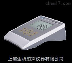 6175-3C水質分析儀ORP測定儀6175-3C臺式PH/ORP計