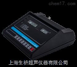 6219N水質分析儀ORP測定儀6219NPH/ORP/ION計