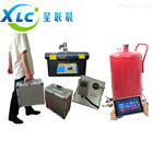 便携式油气回收智能检测仪XC-YQJY-2价格