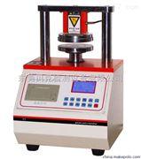 环压边压强度试验机BK-HY-01