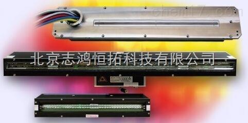 进口德国Tichawa传感器