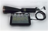 YPD500超声波局部放电巡检仪