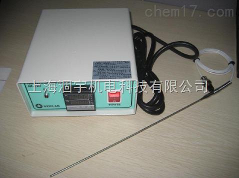 NewLab温度控制器HT-720(PID)控温仪