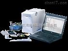 Agilent/生物分析仪/G2939AA/现货