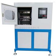 平板硫化机厂家热压成型机