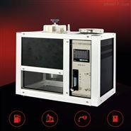 自动微量法残炭测试仪