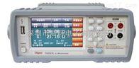 TH2521A型交流低電阻測試儀