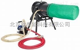 FOEN风刀擦拭设备-FOEN风刀擦拭设备_-北京欧泰能科技有限公司