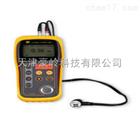 时代TIME2130超声波测厚仪