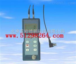 DP-8810測厚儀DP-8810