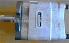 NACHI齿轮泵中国公司