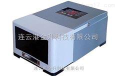 台州研磨仪TGM-400应用范围
