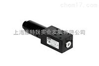 叠加式设计派克减压阀PRDM2PPP06SVG