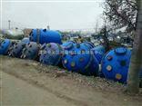 回收二手化工设备 二手反应釜设备