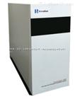 Hydrogen-500E高纯氢气发生器
